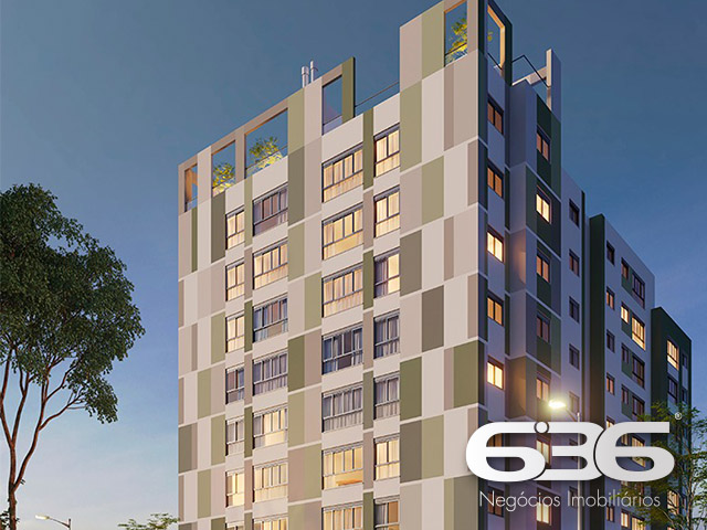 imagem-Apartamento-Santo Antônio-Joinville-01025533