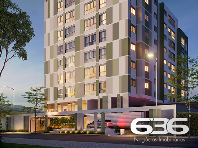 imagem-Apartamento-Santo Antônio-Joinville-01025535