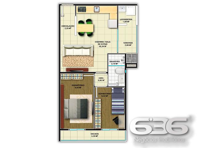 imagem-Apartamento-Aventureiro-Joinville-01025587