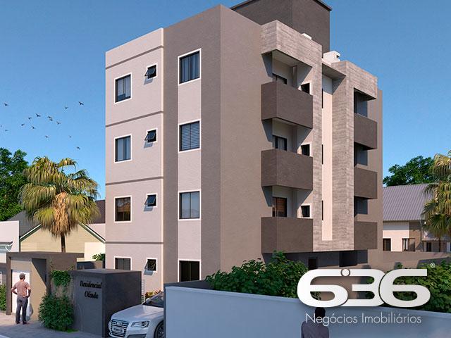 imagem-Apartamento-Boa Vista-Joinville-01025589