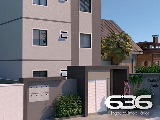 imagem-Apartamento-Boa Vista-Joinville-01025590