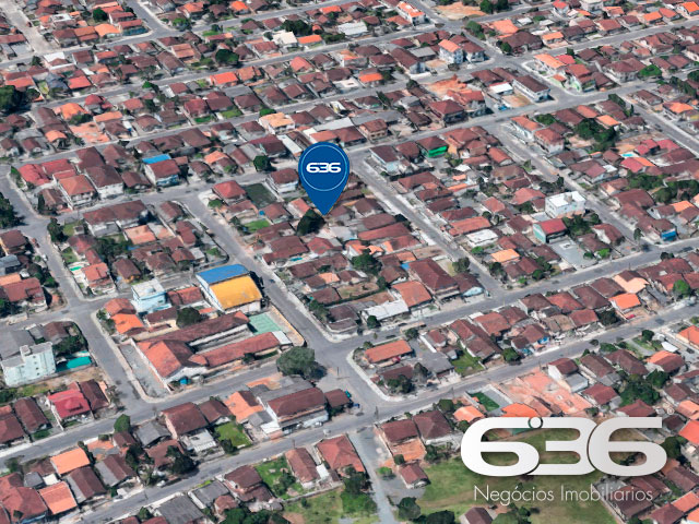 imagem-Apartamento-Boa Vista-Joinville-01025594