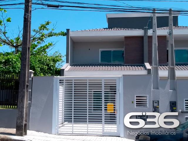 imagem-Sobrado Geminado-Bom Retiro-Joinville-01025655