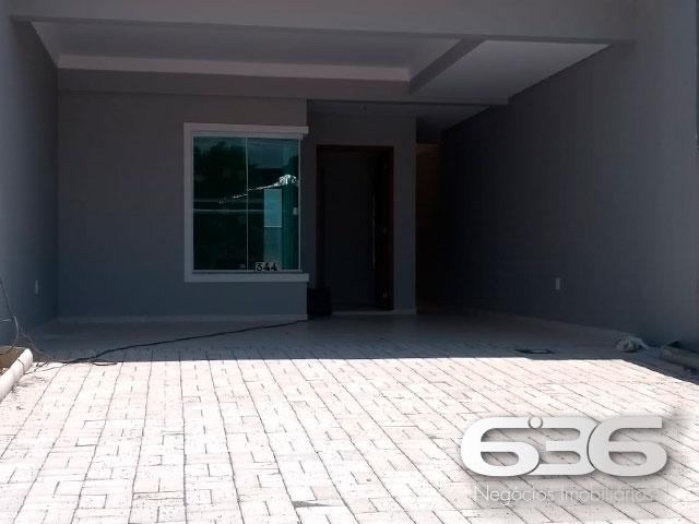 imagem-Sobrado Geminado-Bom Retiro-Joinville-01025654