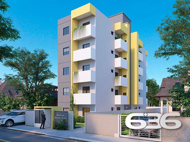 imagem-Apartamento-Costa e Silva-Joinville-01025664