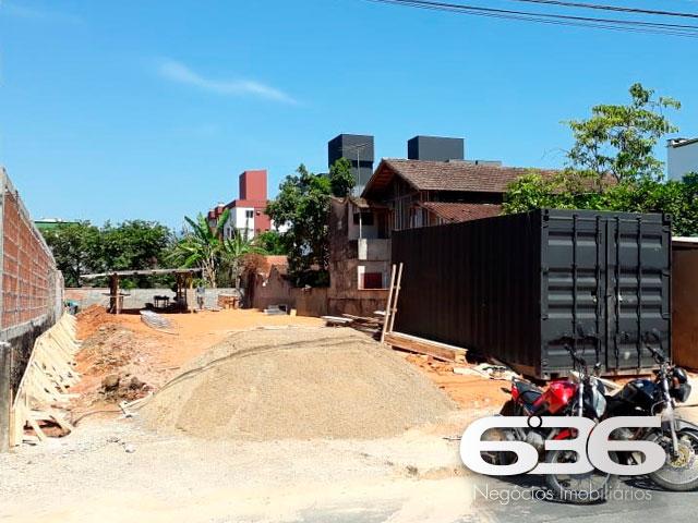 imagem-Apartamento-Costa e Silva-Joinville-01025663