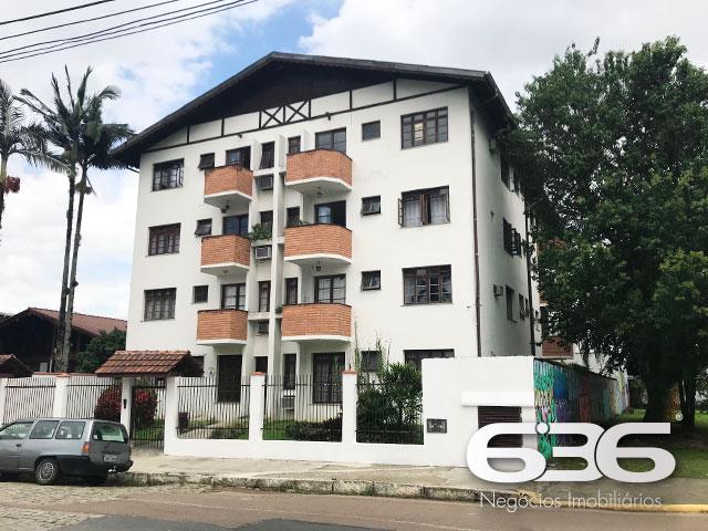 imagem-Apartamento-Santo Antônio-Joinville-01025698