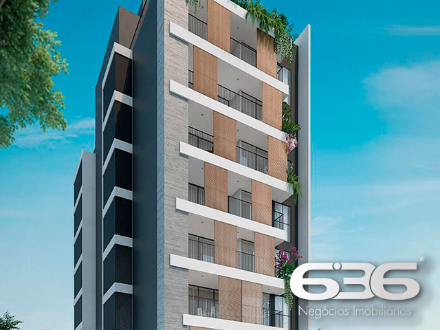 imagem-Apartamento-América-Joinville-01025744