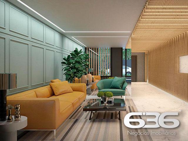 imagem-Apartamento-América-Joinville-01025751