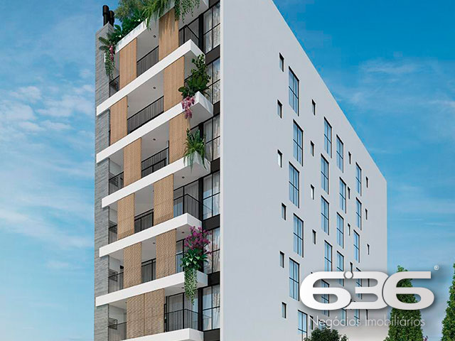 imagem-Apartamento-América-Joinville-01025742
