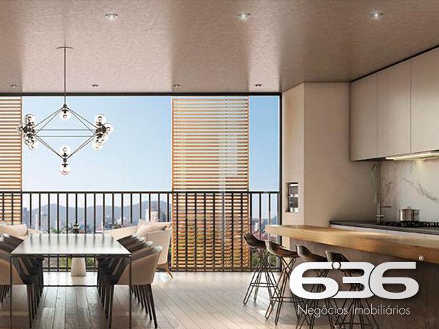 imagem-Apartamento-América-Joinville-01025747