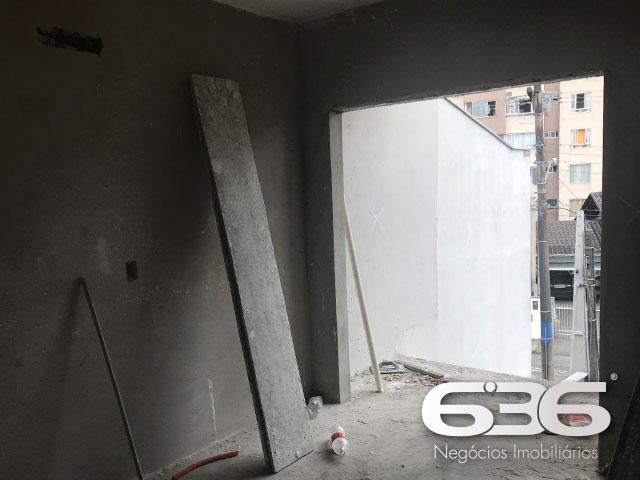 imagem-Sobrado Geminado-Boa Vista-Joinville-01025774