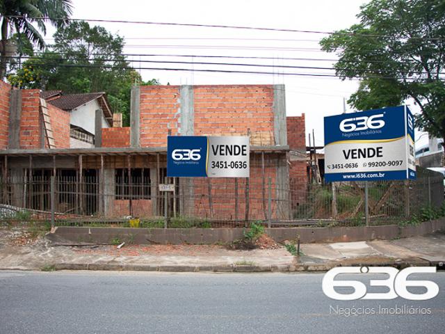 imagem-Sobrado Geminado-Costa e Silva-Joinville-01025845