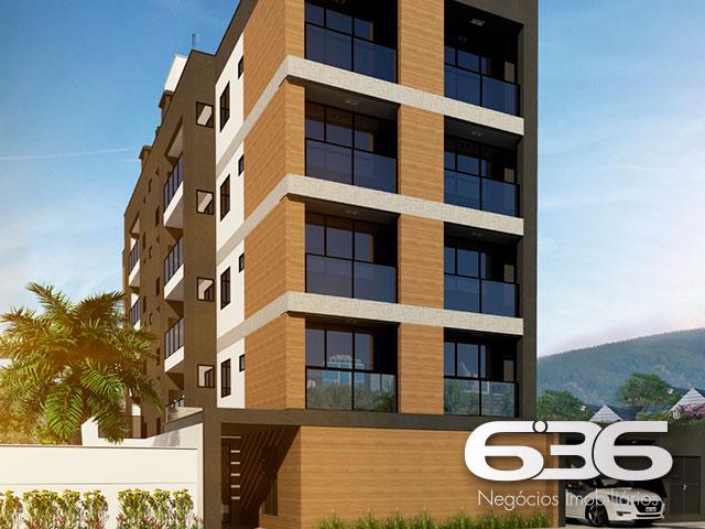 imagem-Apartamento-Costa e Silva-Joinville-01025822