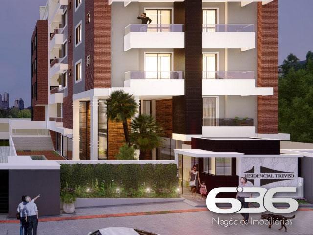 imagem-Apartamento-Costa e Silva-Joinville-01026209