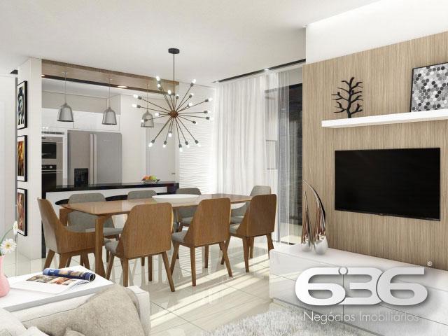 imagem-Apartamento-Costa e Silva-Joinville-01026213