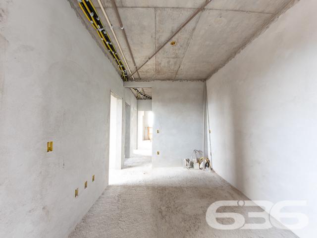 imagem-Apartamento-Costa e Silva-Joinville-01026208