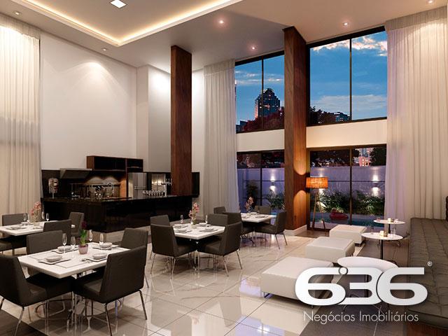 imagem-Apartamento-América-Joinville-01025860