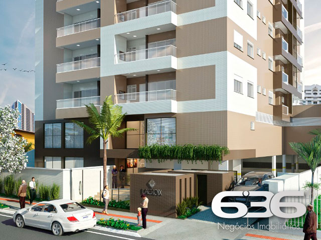 imagem-Apartamento-América-Joinville-01025855