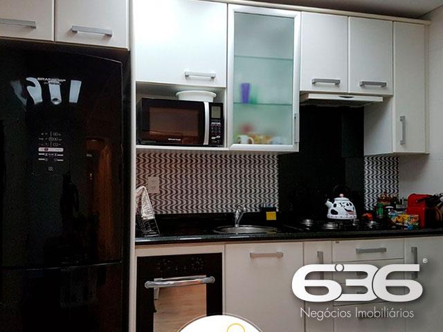 imagem-Apartamento-América-Joinville-01025857