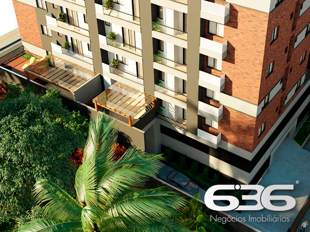 imagem-Apartamento-América-Joinville-01025900