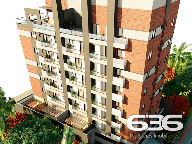 imagem-Apartamento-América-Joinville-01025893