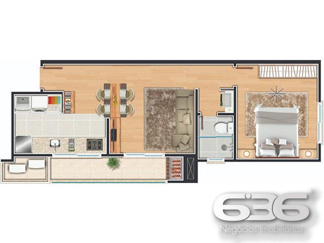 imagem-Apartamento-América-Joinville-01025899