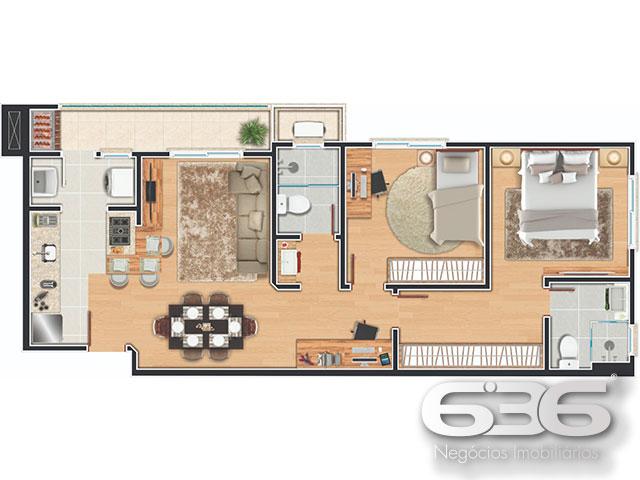 imagem-Apartamento-América-Joinville-01025919