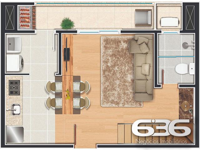 imagem-Apartamento-América-Joinville-01025908