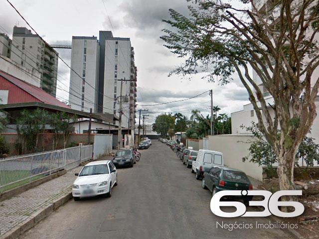 imagem-Apartamento-América-Joinville-01025909