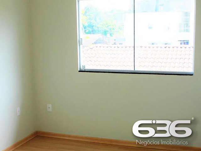 imagem-Sobrado Geminado-Bom Retiro-Joinville-01025869