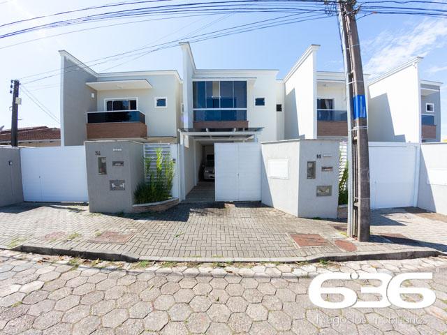 imagem-Sobrado Geminado-Guanabara-Joinville-01025930