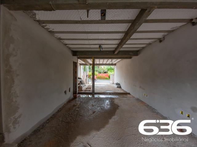 imagem-Sobrado Geminado-Glória-Joinville-01025976