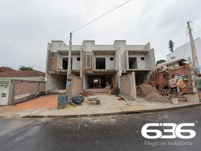 imagem-Sobrado Geminado-Glória-Joinville-01025975