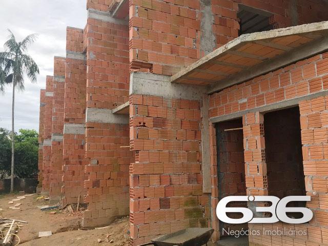 imagem-Sobrado Geminado-Paranaguamirim-Joinville-01025970