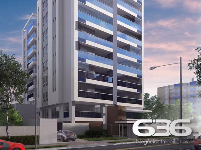 imagem-Apartamento-América-Joinville-01026089