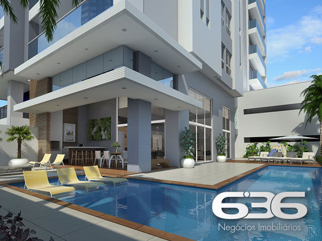 imagem-Apartamento-América-Joinville-01025947