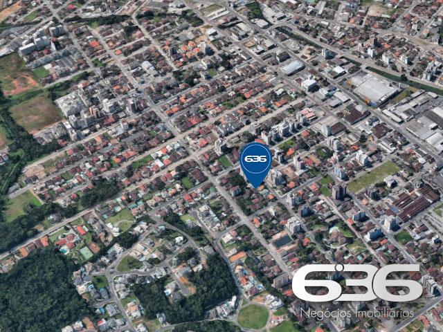 imagem-Apartamento-América-Joinville-01025948