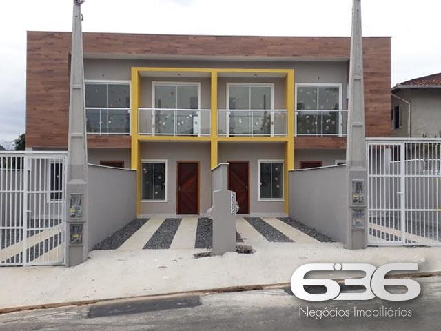 imagem-Sobrado Geminado-Costa e Silva-Joinville-01026058