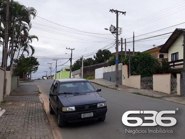 imagem-Sobrado Geminado-Costa e Silva-Joinville-01026057