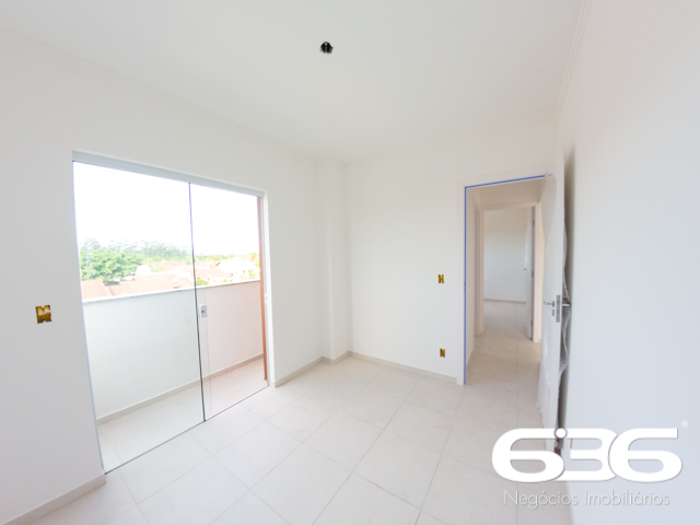 imagem-Apartamento-Boa Vista-Joinville-01025961