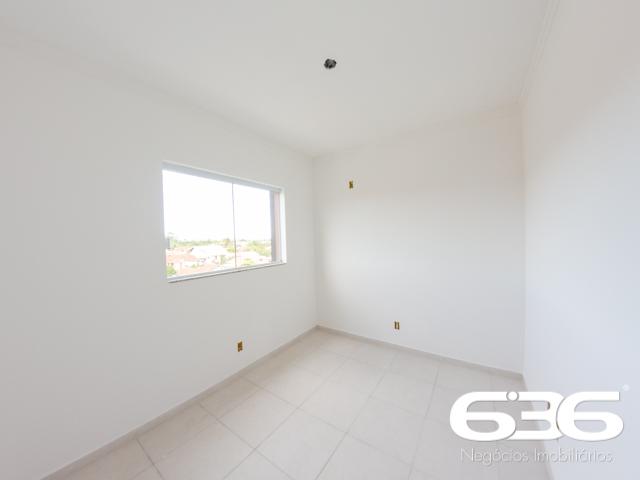 imagem-Apartamento-Boa Vista-Joinville-01025959