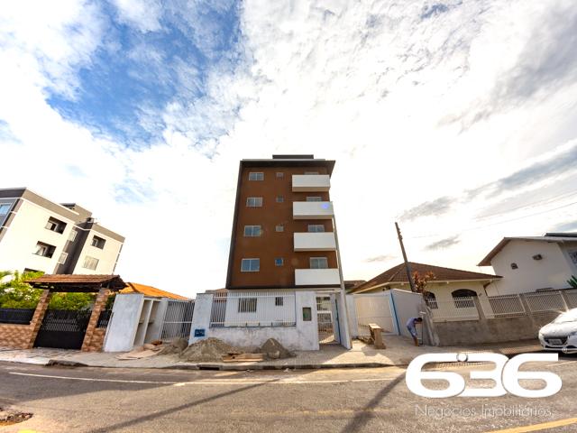 imagem-Apartamento-Boa Vista-Joinville-01025958