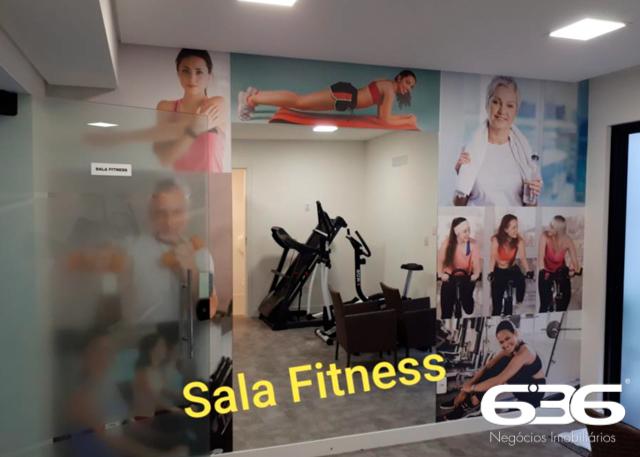 imagem-Apartamento-Saguaçu-Joinville-01025992