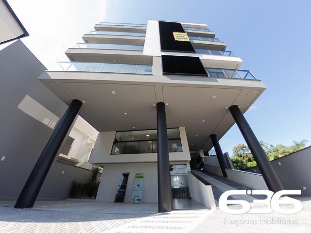 imagem-Apartamento-Saguaçu-Joinville-01025988