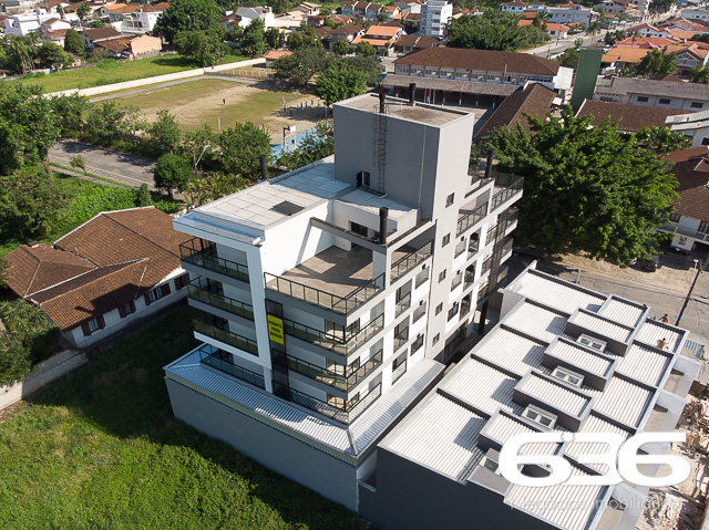 imagem-Apartamento-Saguaçu-Joinville-01025993