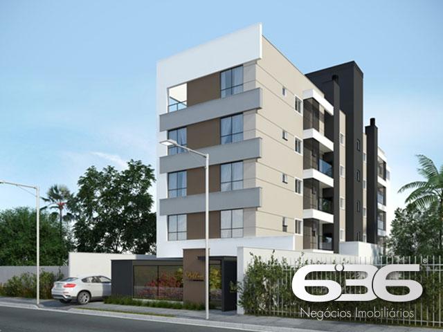 imagem-Apartamento-Costa e Silva-Joinville-01026000