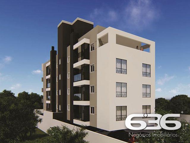imagem-Apartamento-Costa e Silva-Joinville-01026001
