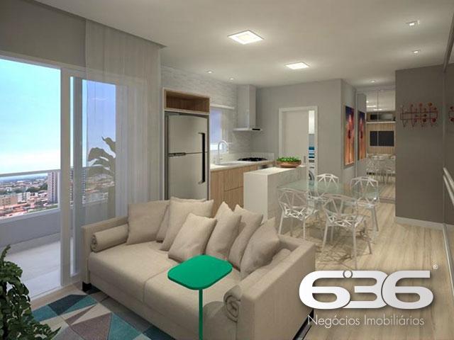 imagem-Apartamento-Costa e Silva-Joinville-01026010