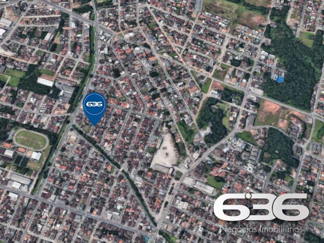 imagem-Apartamento-Costa e Silva-Joinville-01026008